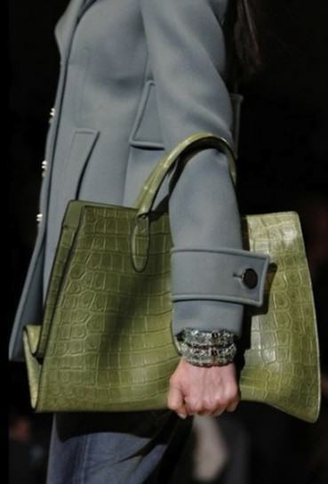 Gucci- green handbags-2015-handbag-green-catalog-autumn-winter-2014-