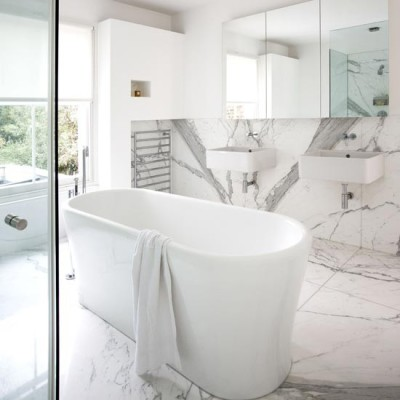 marble bath 2 all , free tub