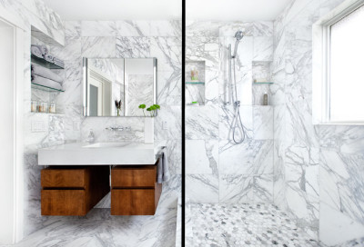 marble bath 2-contemporary-bathroom