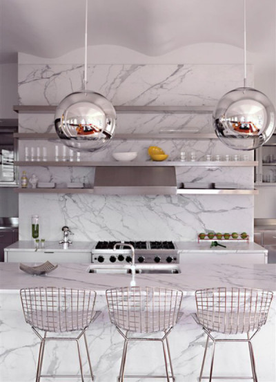 marble kitchen 1, balls kitchen-counter-knoll-600x830