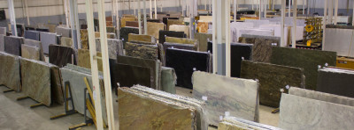 marble stone distributors.230-Slabs,