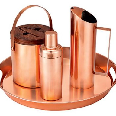 copper bar set.f6978f80-0cb4-4c5f-9c04-012b31cc5a6b